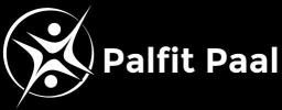 Palfit Paal